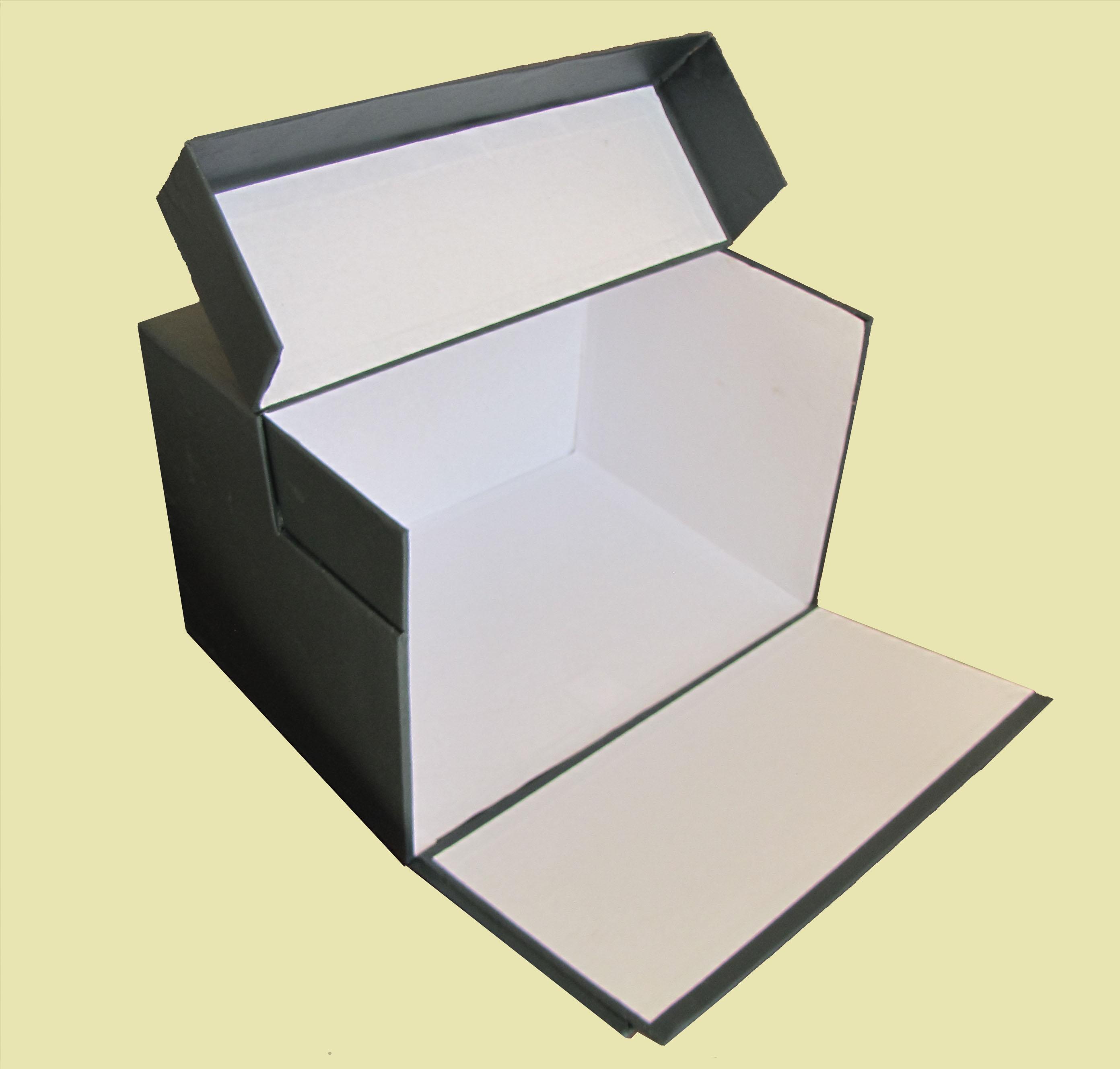 картон короба оптом юао
